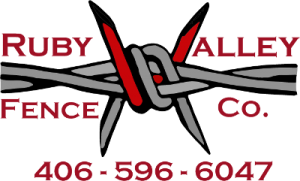 Ruby Valley Fence Co.
